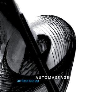 Image for 'Ambience EP'