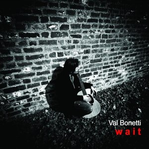 Image for 'Val Bonetti'