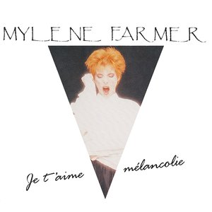 Image for 'Je t'aime Mélancolie (New Radio Remix)'