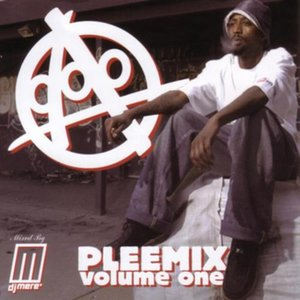 Image for 'Pleemix Volume One'