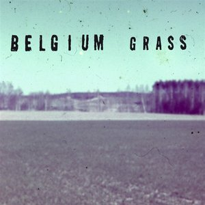 Image for 'Grass'