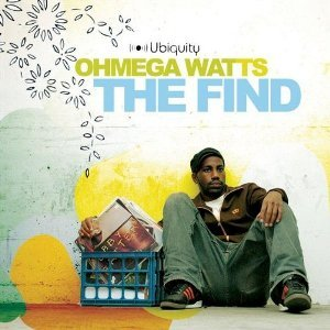 Image for 'Where It All Started (feat. DJ DNA)'