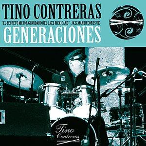Bild für 'Generaciones'