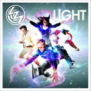 Image pour 'Light'