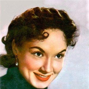 Image for 'Лолита Торрес'