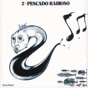 Image pour 'Pescado 2'