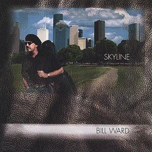 """Skyline""的图片"