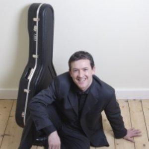 Image for 'Gary Ryan'