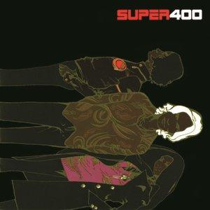 Image pour 'Super 400'