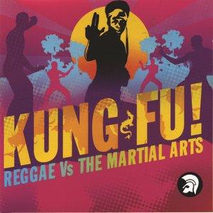 Imagen de 'Kung Fu'