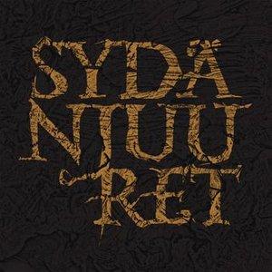 Image for 'Sydänjuuret'
