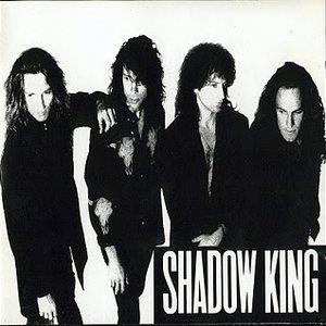 Imagen de 'Shadow King'
