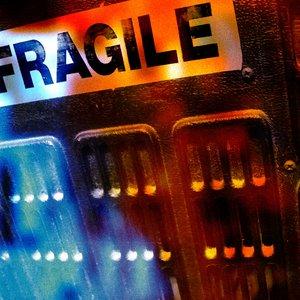 Image for 'Shortwave 2'