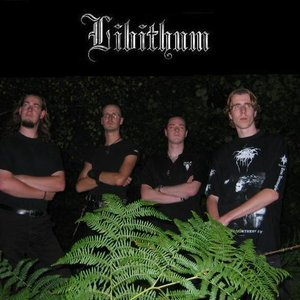 Image for 'Libithum'