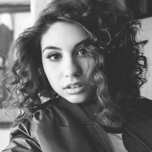 Image for 'Alessia Cara'