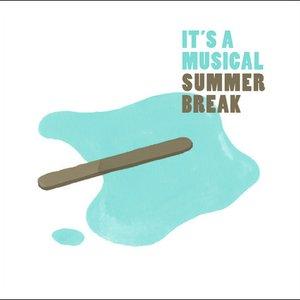 Image for 'Summer Break'