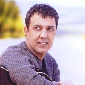 Immagine per 'José Augusto'