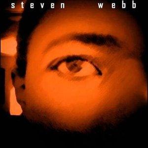Image for 'Steven Webb'