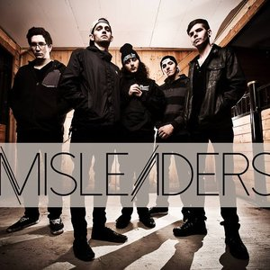 Image for 'misleaders'