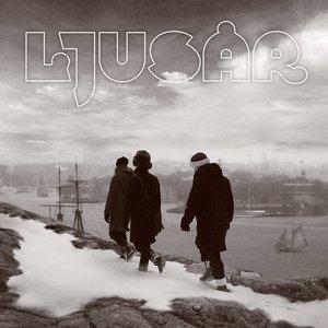 Image for 'Ljusår'