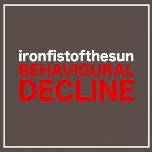 Image for 'Behavioural Decline'