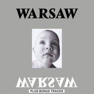 Bild för 'Warsaw'