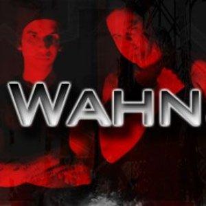 Immagine per 'Der Wahnsinn'