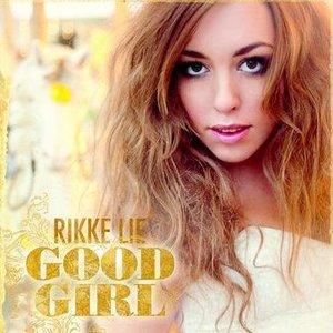 Image pour 'Good Girl'