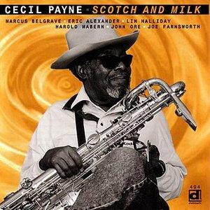 Image for 'Scotch & Milk'