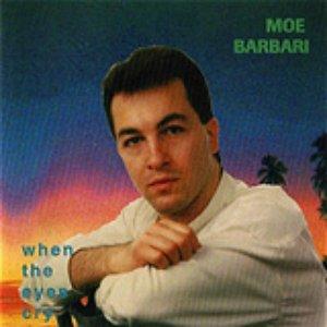 Image for 'Moe Barbari'