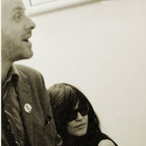 Image pour 'Dillinger Girl & Baby Face Nelson'