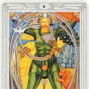 Image for 'Alpha-Omega/Life-Death'