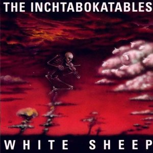 Image for 'White Sheep'
