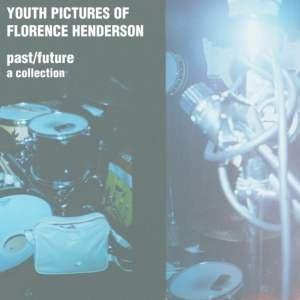 Image pour 'Past/future - a collection'