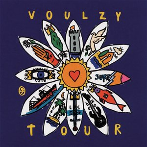Image for 'Voulzy Tour'