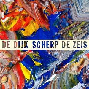 Bild für 'Scherp De Zeis'