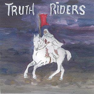 Imagen de 'Truth Riders'