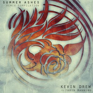 Image for 'Summer Ashes (Remix Compilation)'