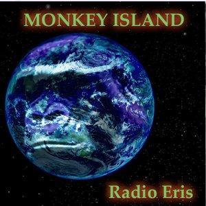 Image for 'Monkey Island'