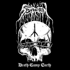 Image pour 'Death Camp Earth'