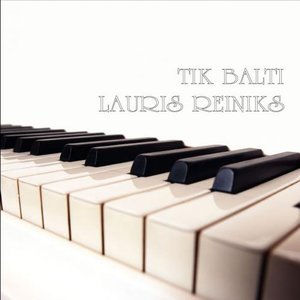 Image for 'Tik Balti'