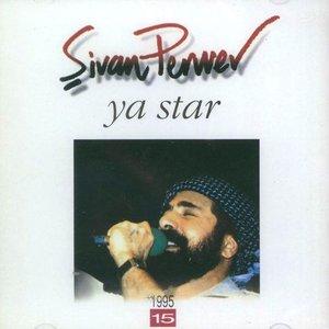 Image for 'ya star'