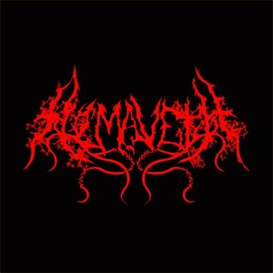 Image for 'Azmaveth'