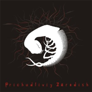 Image for 'PRICHUDLIVIY ZARODISH'