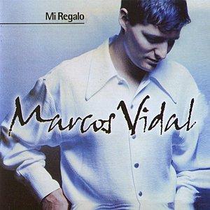 Image for 'Mi Regalo'