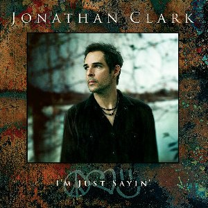 Image for 'Jonathan Clark - I'll Be there'