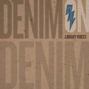 Image for 'Denim on Denim'