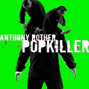 Image for 'popkiller'
