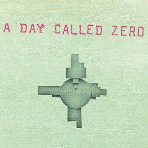 Imagem de 'A Day Called Zero'