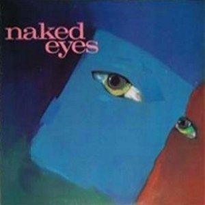 Image for 'Naked Eyes'